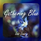 Gathering Blue Unit and Powerpoint Bundle