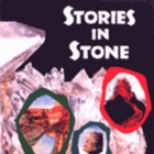 Gems Guide: Rocks and Minerals: Stories in Stone
