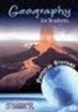 Geography for Students: Physical Systems DVD Schlessinger Media