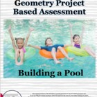 Geometry Concepts Summative Project