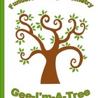Geometry: Gee-I&#039;m-A-Tree