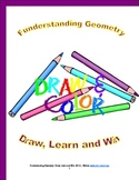Geometry: Geometry Draw, Learn and Win