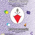 Geometry Worksheets for 3rd, 4th, or 5th Grade | Geometry