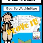 George Washington.: A Close Read