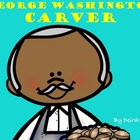 George Washington Carver - Integrating Reading, Science &amp; 