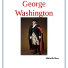 George Washington Fact Book