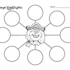 George Washington Graphic Organizer