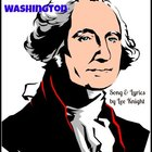 George Washington Song 1 MP3 & Lyrics