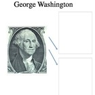 George Washington Two Things I Learned