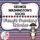 George Washington&#039;s Socks Unit