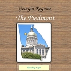 Georgia Regions: Piedmont Region