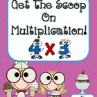 Get The Scoop On Multiplication
