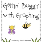 Gettin&#039; Buggy With Graphing- 2nd Grade Common Core Math