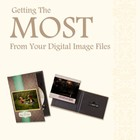 Getting The Most From Your Digital Image Files
