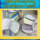 &quot;Getting to Know You&quot; Cooperative Learning Project Kit (Ba