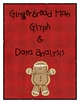 Gingerbread Glyph & Data Analysis