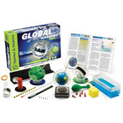 Global Warming Kit