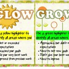 Glow and Grow Assessment