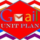 Gmail/ Google Drive Unit Plan