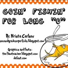 "Goin' Fishin' with Long ""O"""