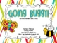 Going Buggy! Insect Themed Activities for Math and Literacy