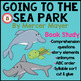 Going to the Sea Park {Little Critter} Book Club Packet