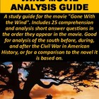 Gone With the Wind Movie Guide
