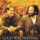 Good Will Hunting - Activites, Essay questions, and Quiz