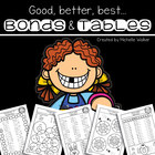 Good better best...Bonds and Tables