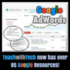 Google Adwords Lesson