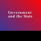 Government and the State PPT