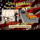 Government: Civil Liberties: Protecting Individual Rights