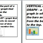 Grade 3 Go Math! CHAPTER 2 VOCABULARY (GRAPHS)