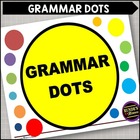 Grammar Dots