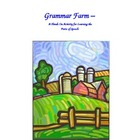 Grammar Farm - Parts of Speech Activity
