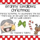 Granny Swallowed Christmas