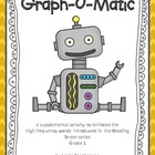 Graph-O-Matic