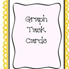 Graph Task Cards