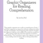 Graphic Organizers - 2nd Grade Compilation