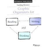 Graphic Organizers for Reading, Writing, and Thinking