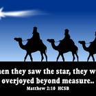 Graphics: 55 copyright free Christmas .scripture JPEGS