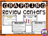 Graphing Centers