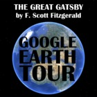Great Gatsby - Google Earth Introduction Tour