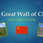 Great Wall of China - PowerPoint Presentation - Ancient Ci