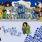 Greek and Latin Roots Common Core Reading Olympian Program