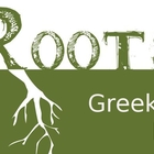 Greek and Latin Roots for 3rd Grade