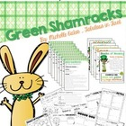 Green Shamrocks: A Literature Unit