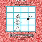 Grid Math Worksheets | Math Centers | 3rd, 4th, 5th Grade