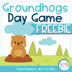 Groundhog Day: Generic Game FREEBIE