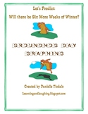 Groundhog Day Graphing